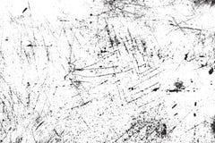 Distress Texture Stock Photo