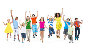 Diverse Diversity Ethnic Ethnicity Unity Togetherness Concept Stock Photos