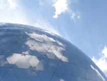 The dome Stock Photos