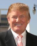 Donald Trump Stock Photos