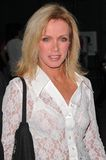 Donna Mills Stock Photography