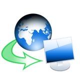 Download Royalty-vrije Stock Afbeelding
