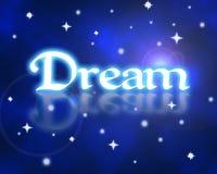 Dream Stock Images
