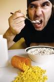 Drug addiction Stock Photos