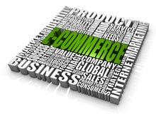 E-commerce Stock Photos
