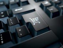 E-commerce Stock Photo