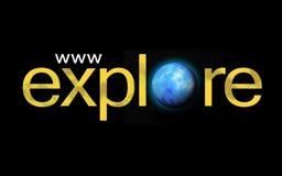 Explore Royalty Free Stock Photography