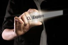 Explore Stock Photography