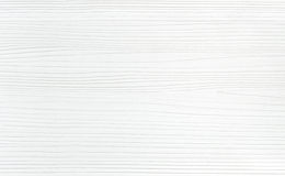 Fondo di legno bianco di struttura Fotografie Stock Libere da Diritti