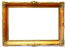 Frame #4 Royalty Free Stock Photography