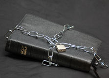 Freedom of Religion Royalty Free Stock Images