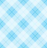 Gingham pattern Royalty Free Stock Photo