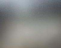 Glass texture Stock Photo