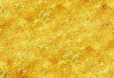 Gold texture glitter Royalty Free Stock Image