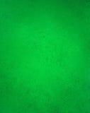 Grön bakgrundstextur för abstrakt jul Fotografering för Bildbyråer