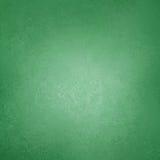 Grön textur för julbakgrundstappning Arkivfoton