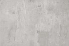 Gray Concrete Texture Royalty Free Stock Photo