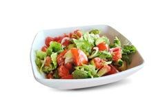 Greek salat Stock Photography
