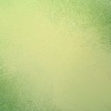 Green yellow background texture Royalty Free Stock Photos