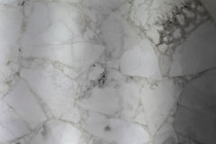 Grey superior natural stone material Royalty Free Stock Image