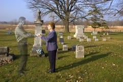 Grief, Loss, Death, Love, Life, Religion Stock Photos