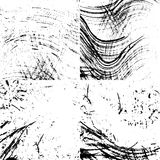 Grunge texture Royalty Free Stock Photos