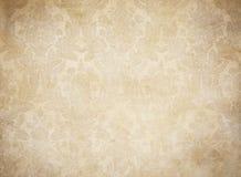 Grunge vintage wallpaper background pattern Royalty Free Stock Photo