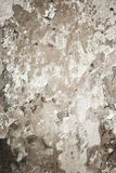 Grunge wall background texture Royalty Free Stock Photo