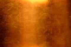 grungy текстура III Стоковая Фотография RF