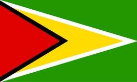 Guyana Imagens de Stock