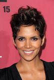 Halle Berry,The Calling Royalty Free Stock Photo