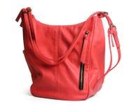 Hand bag Stock Photo