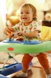 Happy learning Stock Photo