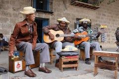Havana,Cuba Royalty Free Stock Photo