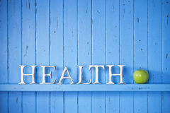 Health Medical Care Background Stock Photography