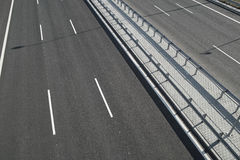 Highway Stock Photos