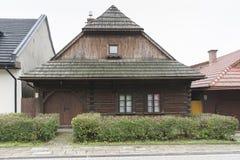 Historic buildings Stock Photos
