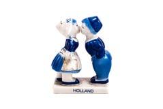 Holland Souvenir Stock Image