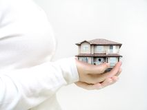 Home Protection Stock Images