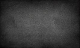 Horizontal background texture. Vector grunge illustration. Textured paper. Stock Photography