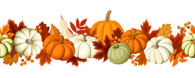 http://static.dreamstime.com/t/horizontal-seamless-background-pumpkins-autumn-leaves-vector-illustration-various-colors-white-45042013.jpg