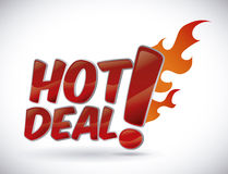 Hot sale Royalty Free Stock Images