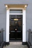 House Front Door Stock Photos
