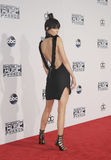 Kendall Jenner Fotografia Stock Libera da Diritti
