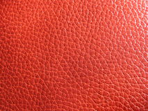 Leather texture 2 Stock Photography