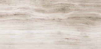Marble stone texture Stock Photos