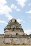 Mayan Astronomy Royalty Free Stock Photo
