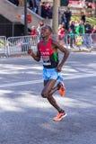 Michael Bett von Kenia Lizenzfreie Stockbilder