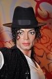 Michael Jackson Fotos de archivo
