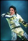 Michael Jackson Imagenes de archivo
